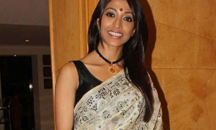 to play lawyer was challenging paoli dam