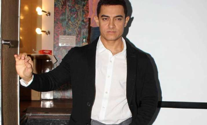 today s villains come from society not from script aamir