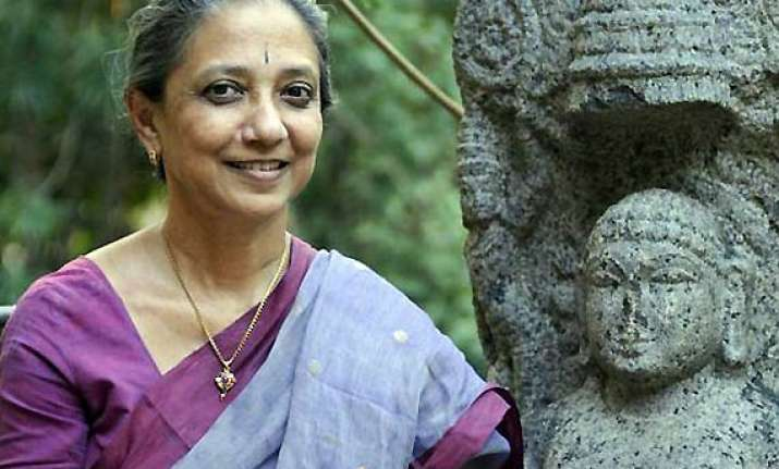 too much sex violence in regional cinema says leela samson