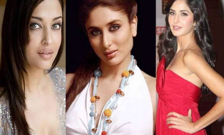 top bollywood heroines quietly double their fees