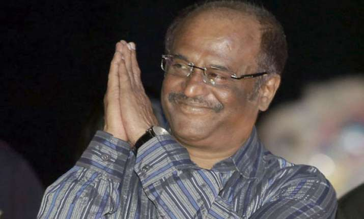 two special birthday gifts lined up for rajinikanth