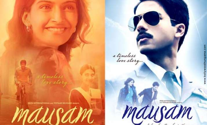 uk riots disrupt mausam s music launch