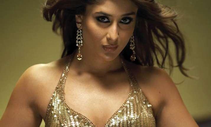 utv says no casting finalised yet for bhandarkar s heroine