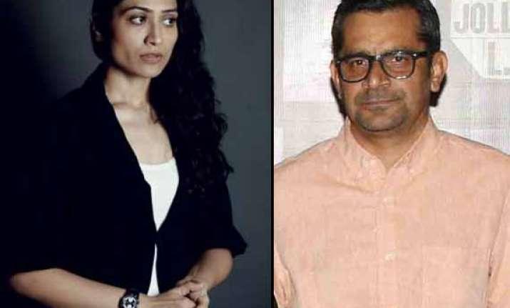 reasons revealed why geetika tyagi blamed subhash kapoor