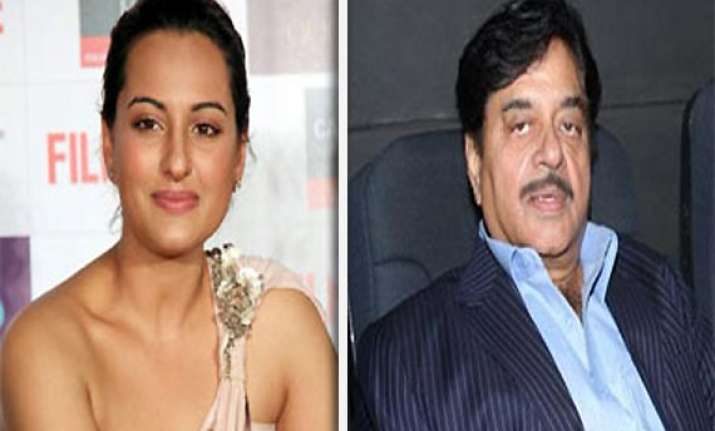 uttarakhand sonakshi shatrughan donate rs 50 lakhs for