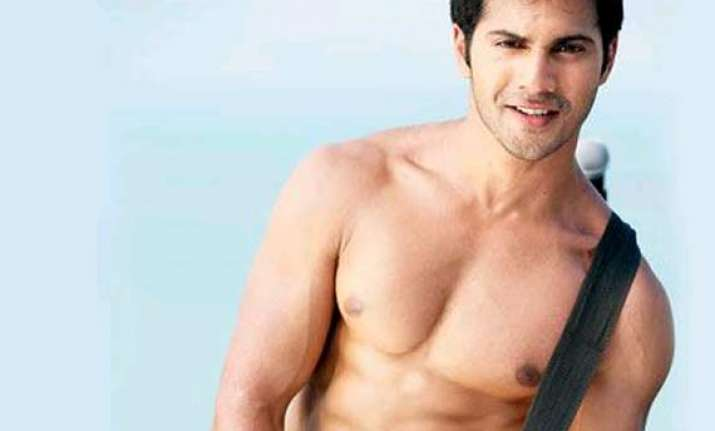 varun dhawan wants appreciation from audience not fame and