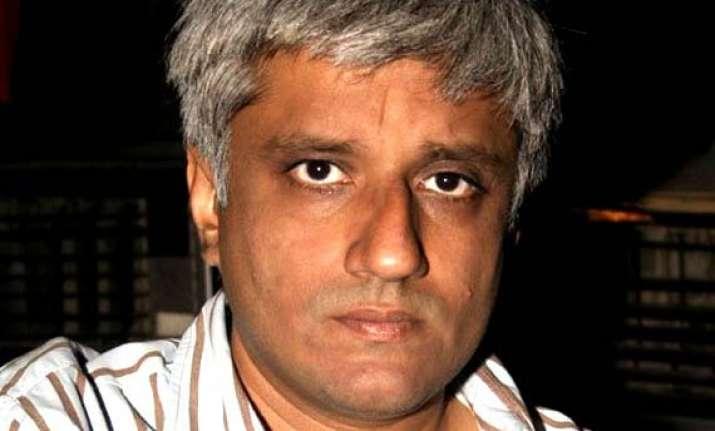 vikram bhatt to helm raaz 4 cast not yet decided