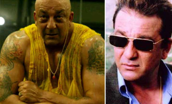 villain kancha evolves into a suave cop in zilla ghaziabad