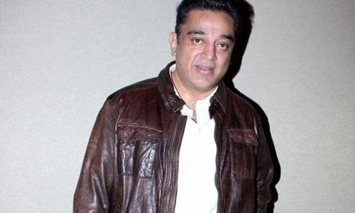 vishwaroopam s dth premiere postponed