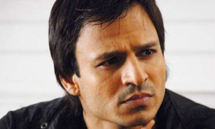 vivek oberoi budgets extremely high for superhero films