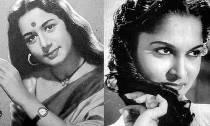 waheeda rahman recalls late nanda calls her soul sister