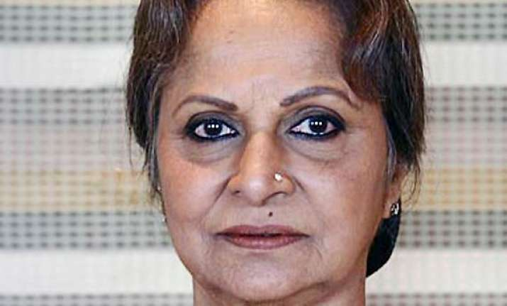 waheeda rehman not okay with making film on her life