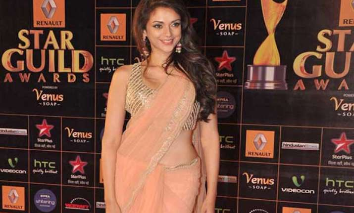 want to be heroine not supporting actor aditi rao hydari