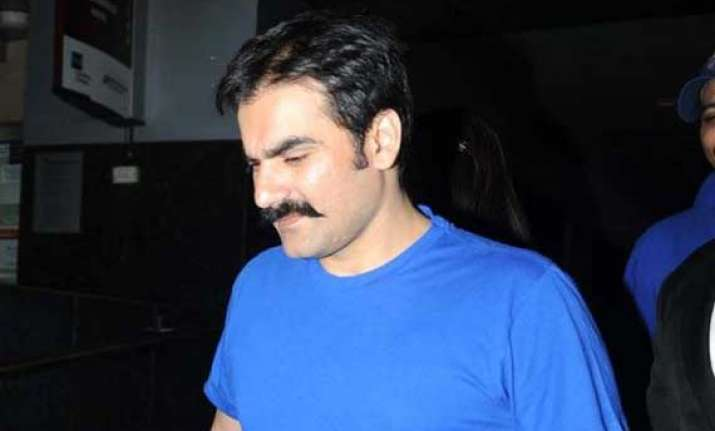 want more indo pak matches cricket lover arbaaz