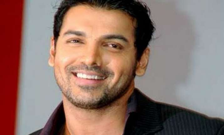want to create cinema that lives beyond me says john abraham