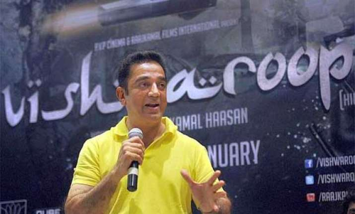 want to wait before going to supreme court kamal haasan
