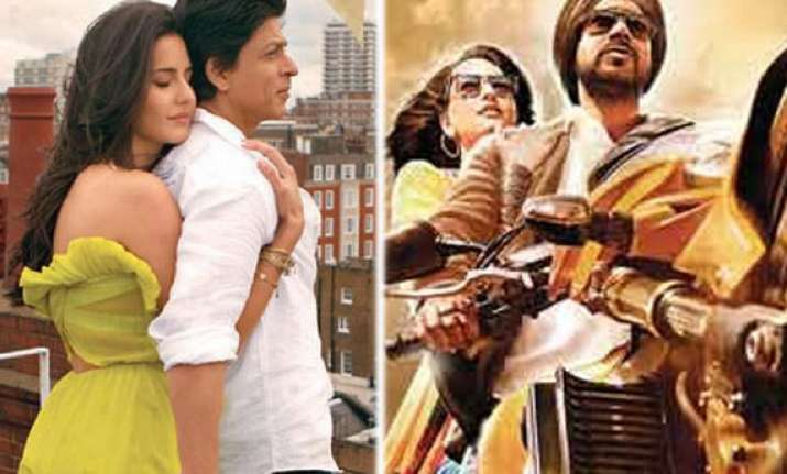 war continues between devgn yrf over son of sardaar jthj