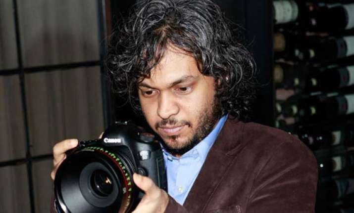 watch world cinema anand gandhi urges budding filmmakers