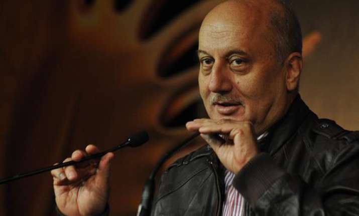 we need originality in our films anupam kher