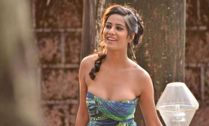 we welcome porn star but frown at own daughter poonam pandey