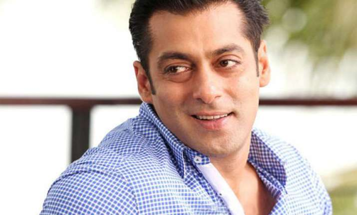 who will be salman s leading lady in rajshri s next