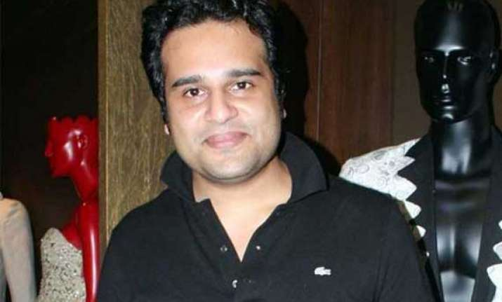 why krushna abhishek turned down comedy nights with kapil