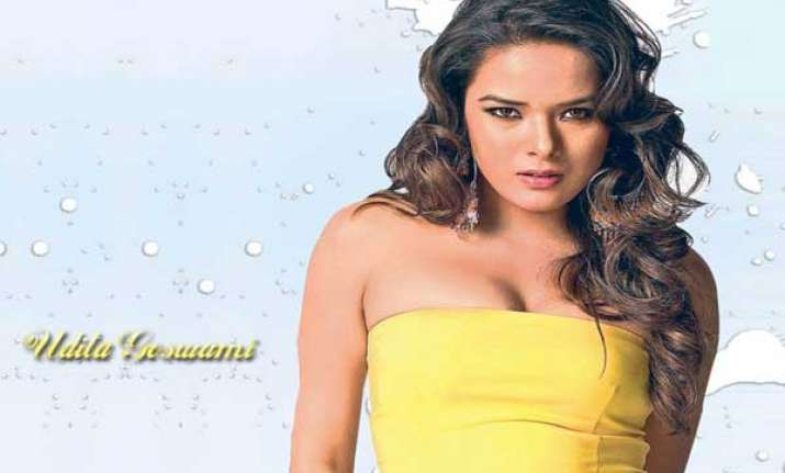 will definitely use botox when time is right udita goswami