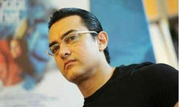 women alcoholics should seek help aamir khan