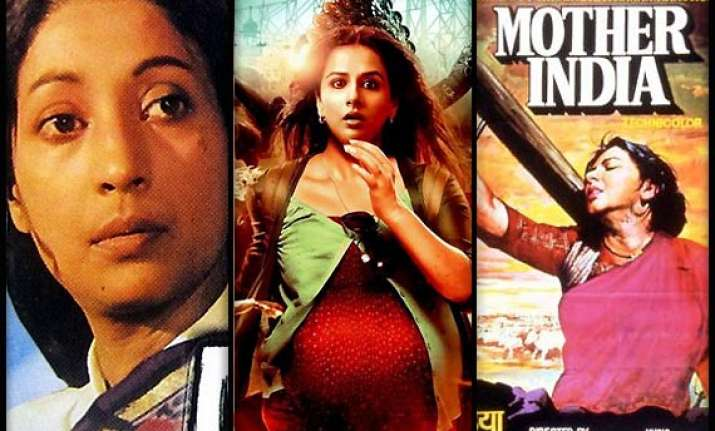 women s day special bollywood s top ten women centric