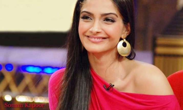 cde9622f8c607 would love to do ms india if not mr india says sonam kapoor