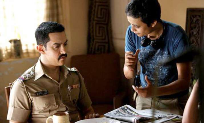 would cut off my arms to work with aamir khan again reema