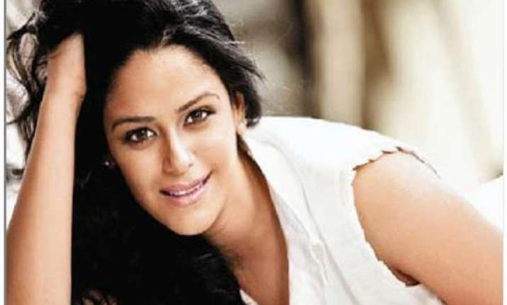 would love to get married mona singh