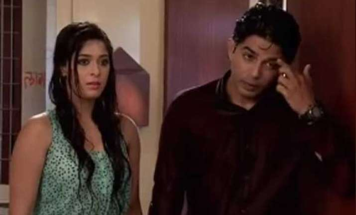 yeh hai mohabbatein show update will mihir get engaged to