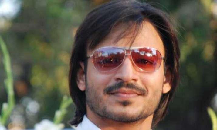 zila ghaziabad big comeback for me vivek oberoi