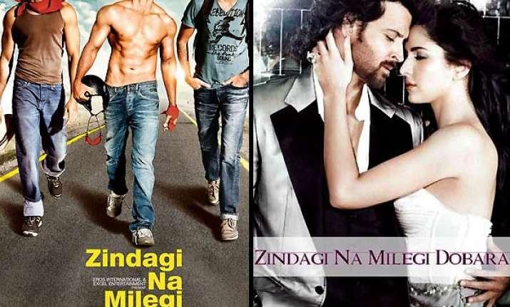 zindagi na milegi dobara to have a digital trailer launch