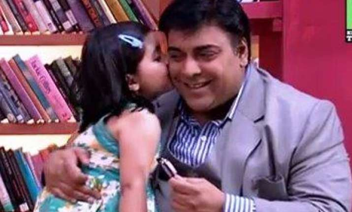 bade acche lagte hain completes 300 episodes