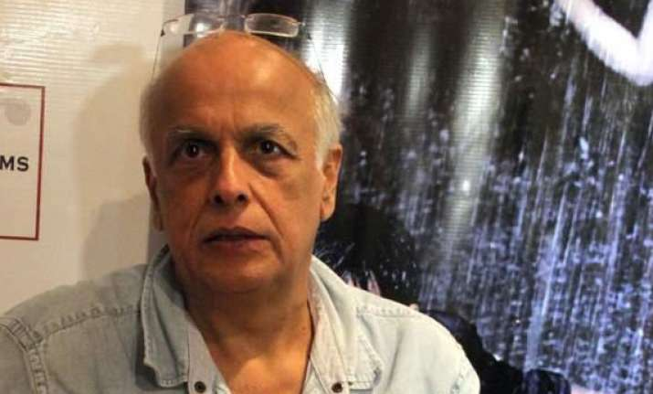 blood money not similar to blood diamond naam says bhatt