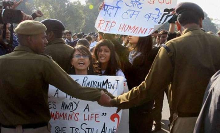 crime patrol to tell delhi gang rape incident