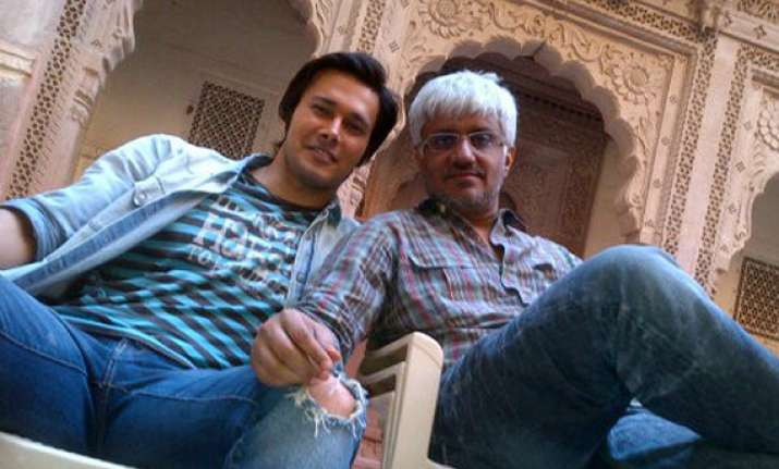 3d has come of age as immersing experience says vikram bhatt