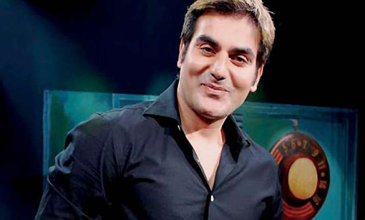 dabangg 2 to release in december next year arbaaz khan