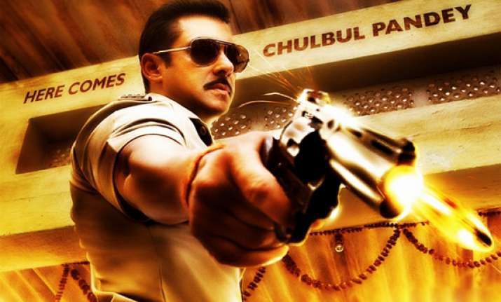 dabangg 2 enters 100cr club salman to come back with its