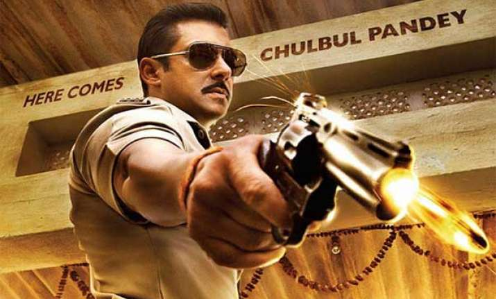 dabangg 2 going strong spells profit for all