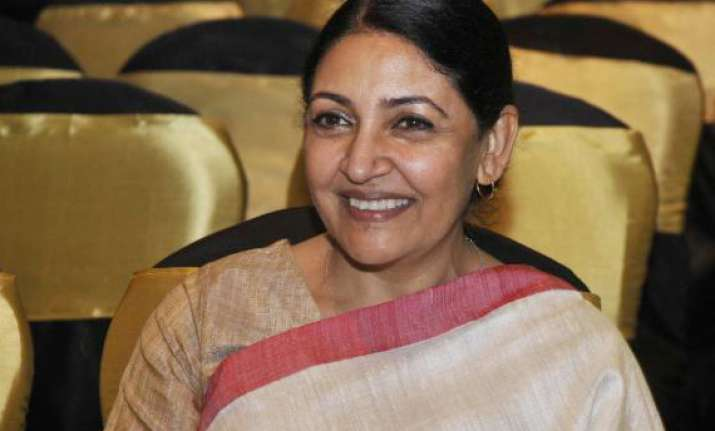 do paise ki dhoop will be a tribute to dev saab deepti naval