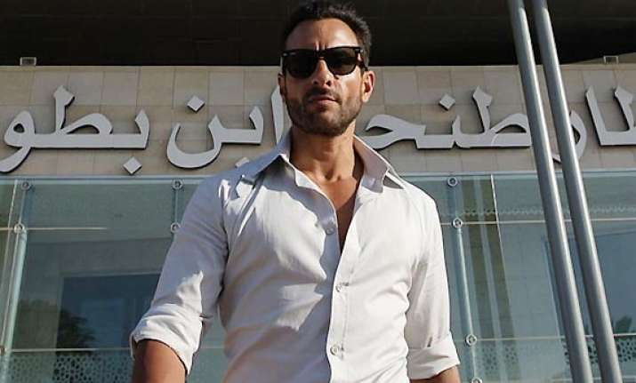 nothing wrong in agent vinod it s upto pak govt to decide