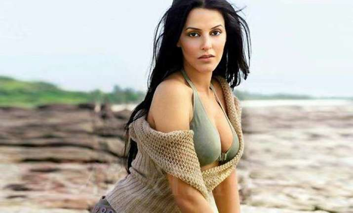 pappu can t... reminded of my struggling days neha dhupia