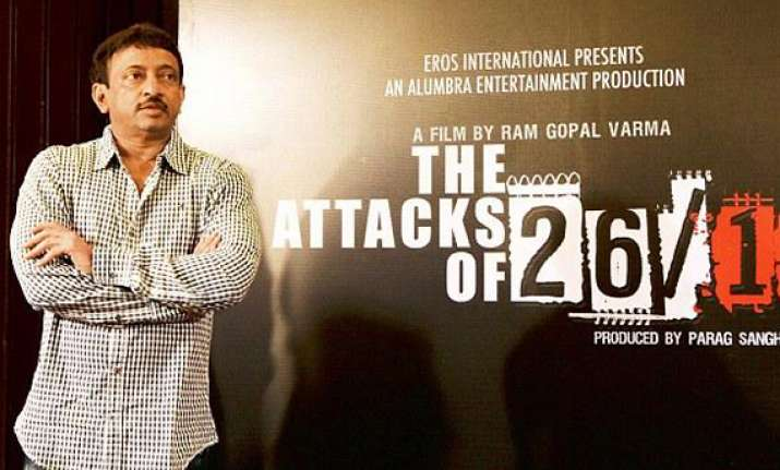 the attacks of 26/11 selected for berlin film fest