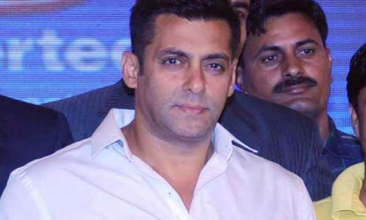 mumbai court exempts salman from appearing in hit and run
