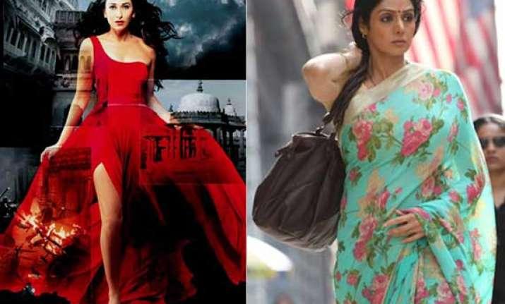 30 plus divas make screen comeback in 2012