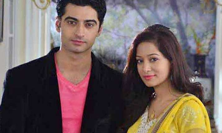 beintehaa aaliya zain s love story flying high