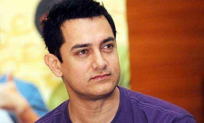 poor karan johar even aamir finds shuddhi s script too dull